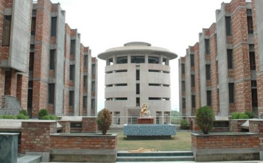 Maharaja Agrasen Institute of Technology (MAIT)